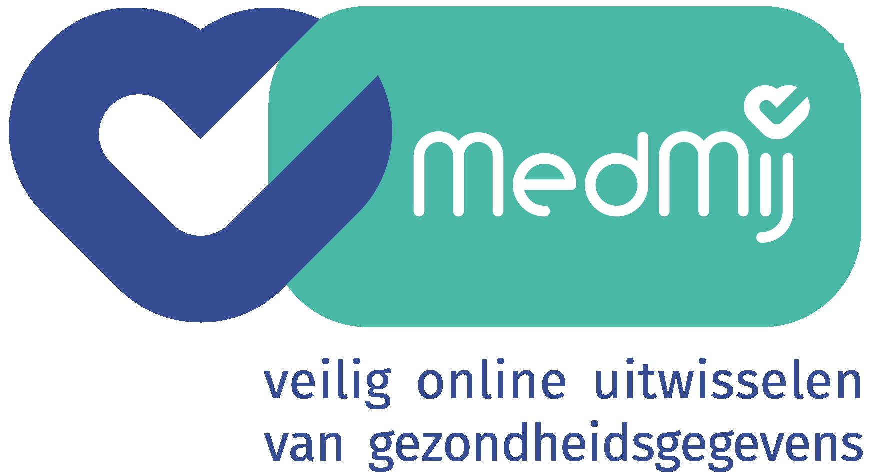 Alleen een persoonlijke gezondheidsomgeving (PGO) met het officiële MedMij Label houdt zich aan strenge regels zodat jouw privacy wordt gewaarborgd